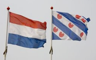 Oer it Frysk – Fryske Beweging
